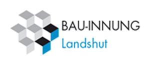 Bauinnung Landshut